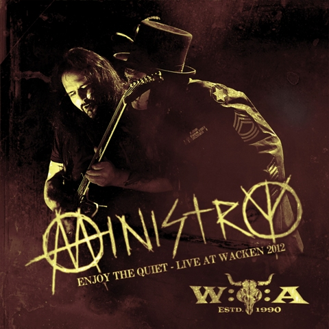 UDR0235_ministry_cover WEB