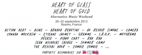 heart-of-glass-1-600x225