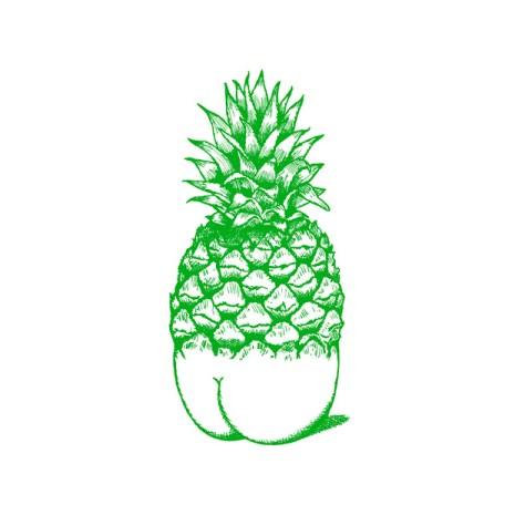 Ventura ananasses-1
