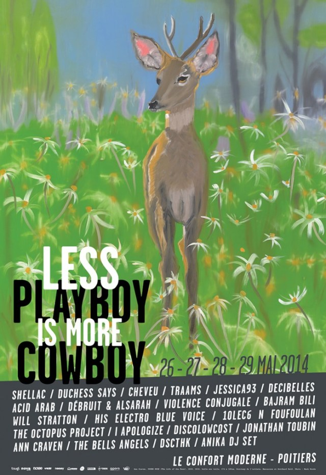 Less Playboy Is More Cowboy_5