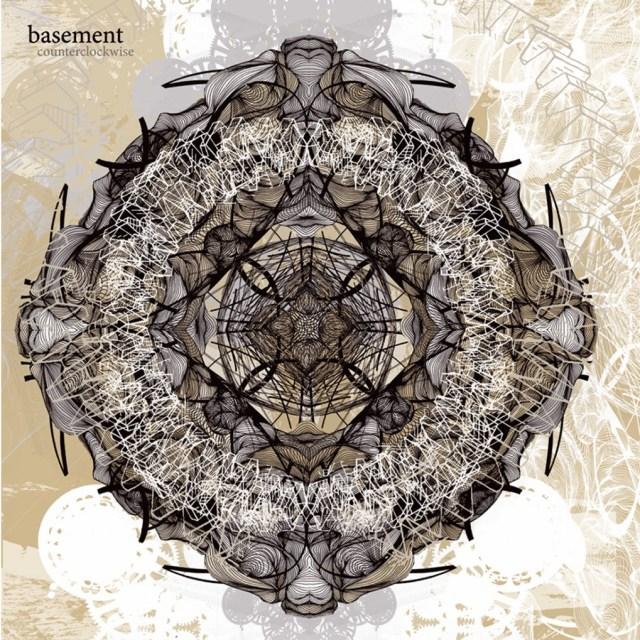noisebasement2