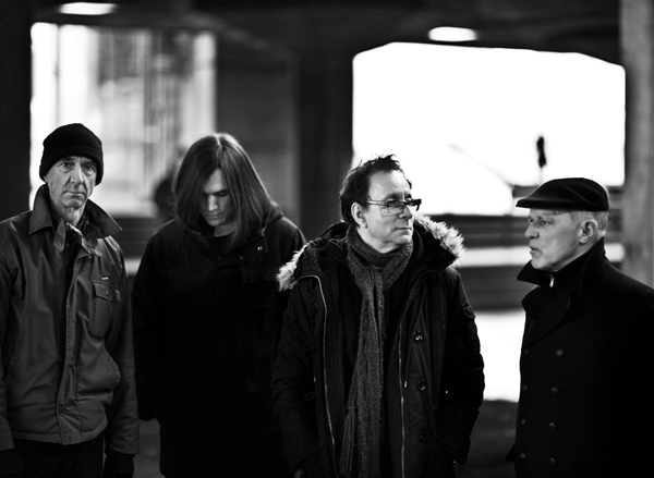 Wire-Band-Colin-Newman-Interview-Phil-Sharp-2013