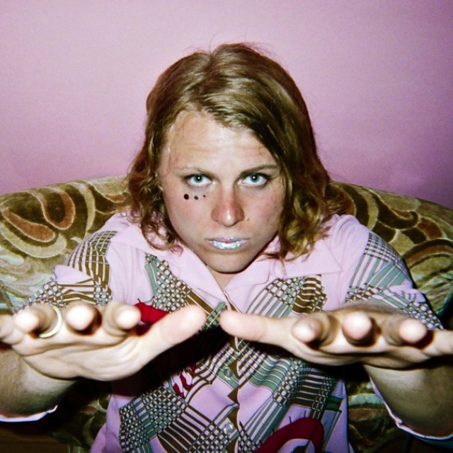 Ty-Segall-608x608