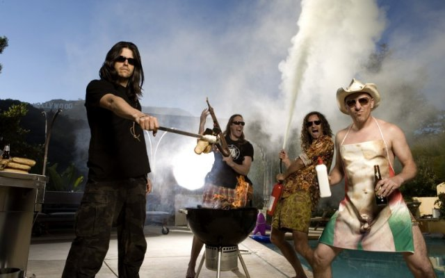 Tool_band_promopic_2006