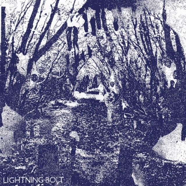 lightning-bolt-album-fantasy-empire_541_541