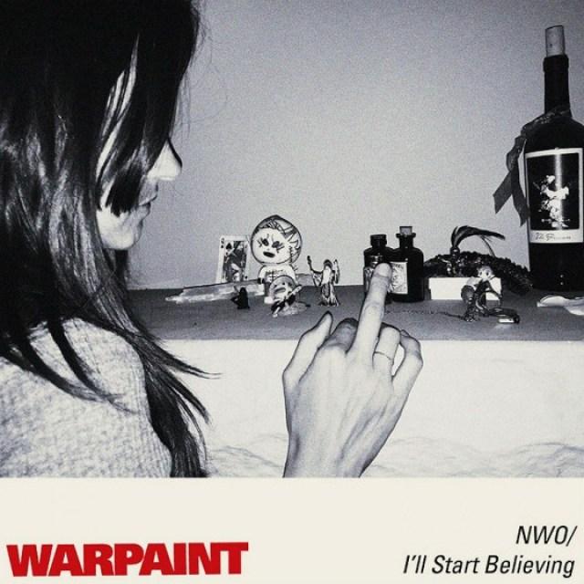Warpaint-Ill-Start-Believing-560x560