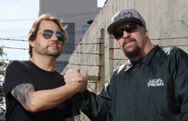 Dave-Lombardo-Mike-Muir