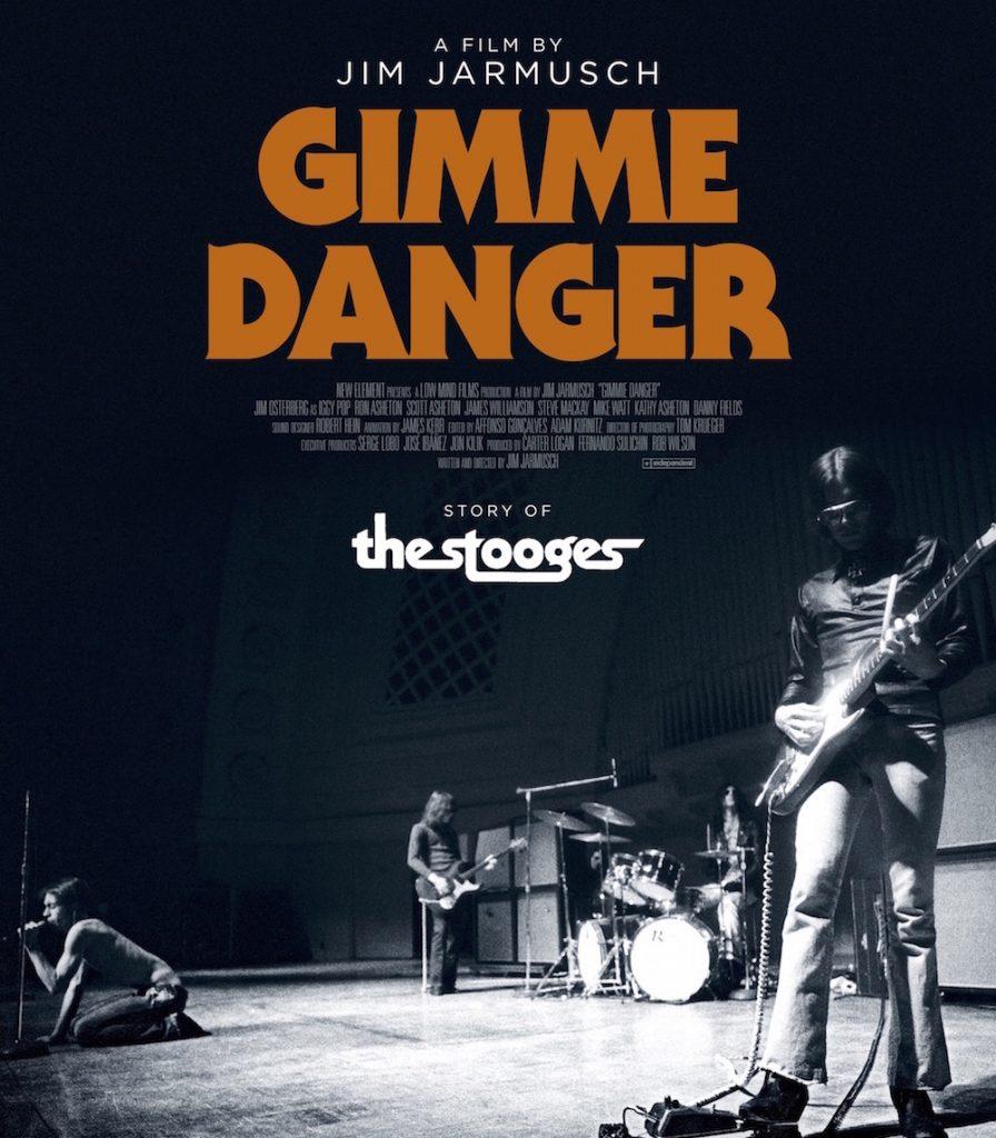 gimme-danger-iggy-pop-stooges-jarmusch