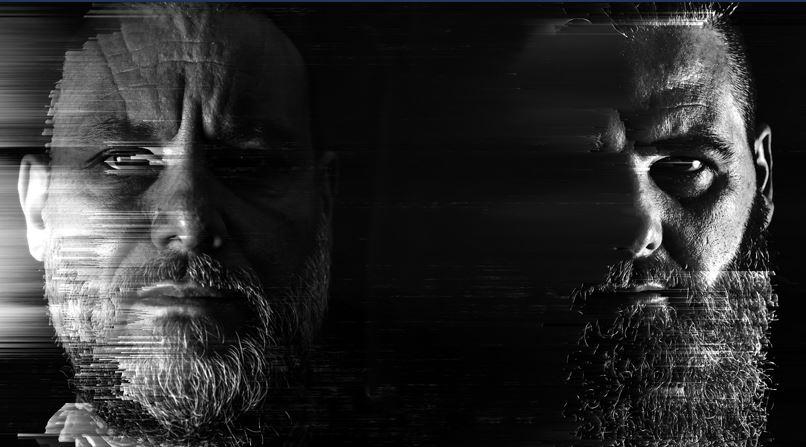 CROWN : nouvel album en écoute
