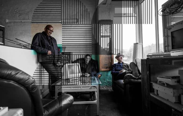 A Certain Ratio : nouvel EP, premier extrait