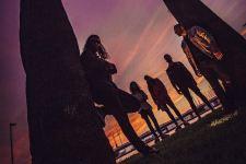 Dirty Black Summer : premier EP, extrait clippé