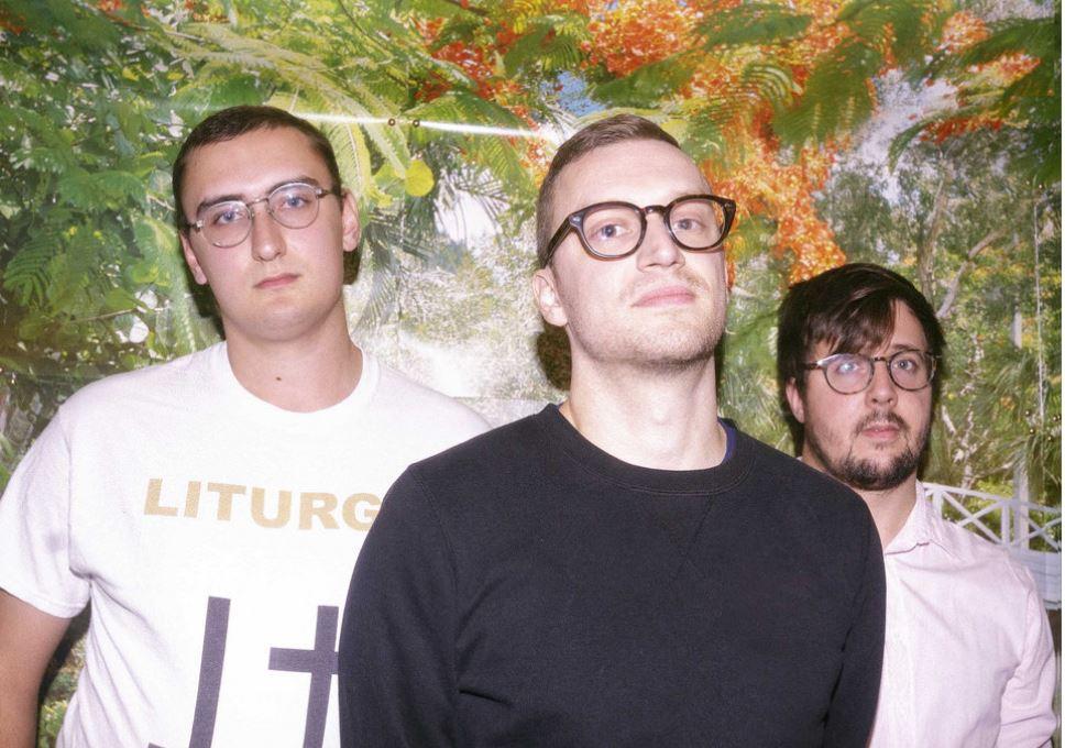 Tunic : nouvel album en écoute