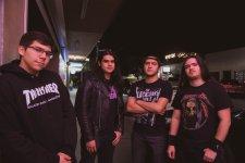 Archangel A.D. : nouvel album en écoute