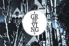Grieving : premier mini-album en écoute