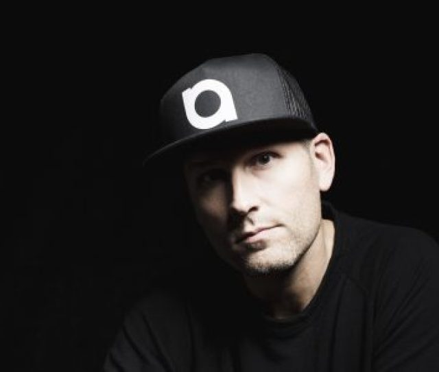 Kaskade Announces New Years Eve Show In San Francisco