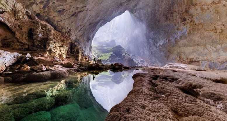 Hang-Son-Doong-la-grotta-piu-grande-del-mondo-in-Vietnam