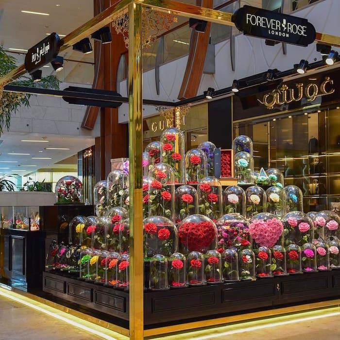 rose-incantate-forever-rose-london