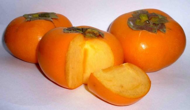 come coltivare il caco mela