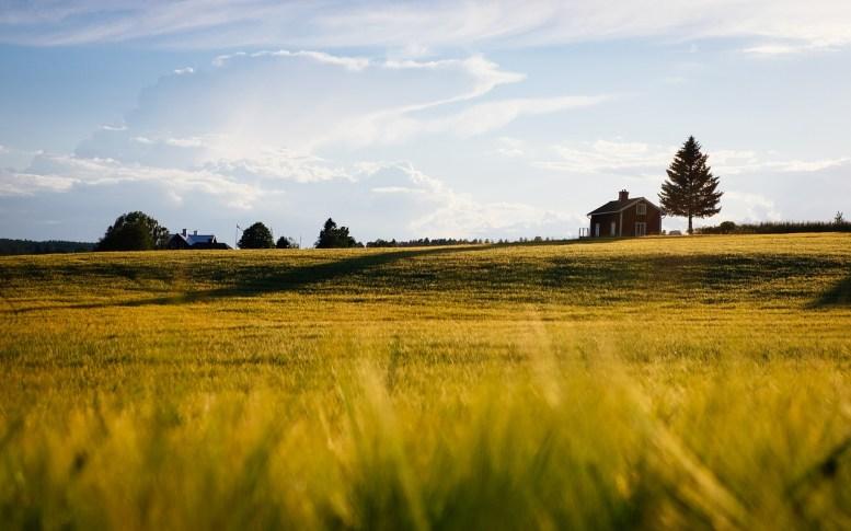 esenzione imu terreni agricoli