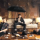 Musikvideo: Foster The People - Call It What You Want