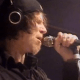 Live: Mark Lanegan @ Morning Becomes Eclectic