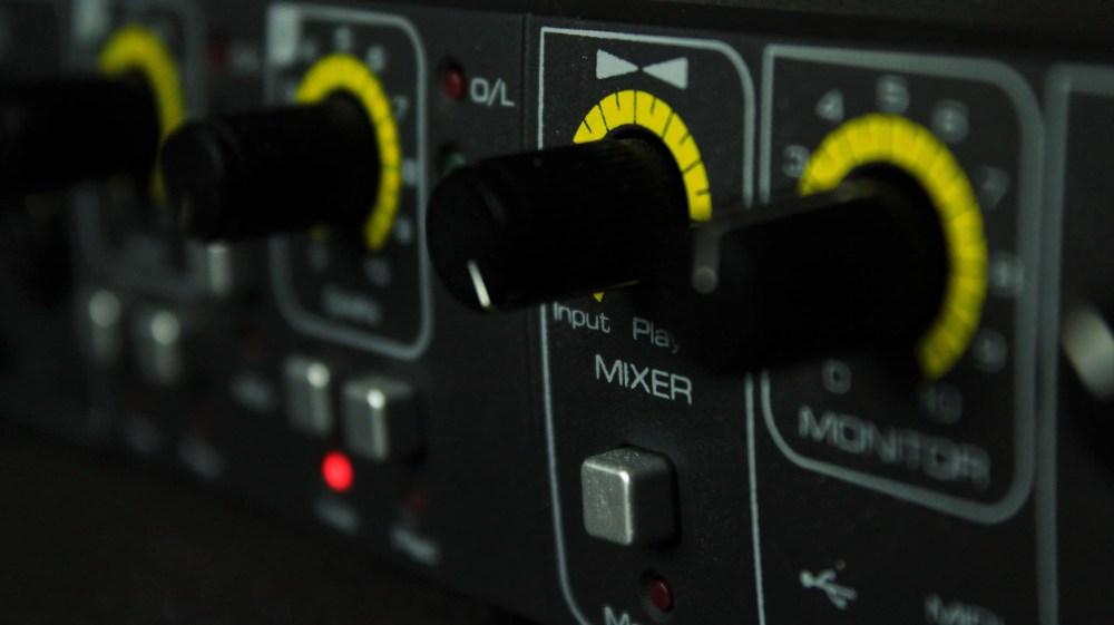 medium resolution of ohm speaker cab wiring