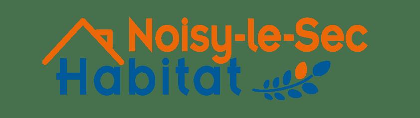 Noisy-le-Sec Habitat