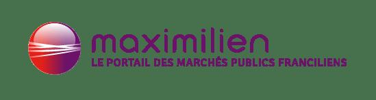 https://i0.wp.com/www.noisylesechabitat.fr/wp-content/uploads/2021/08/logo-Maximilien.png?fit=549%2C146&ssl=1
