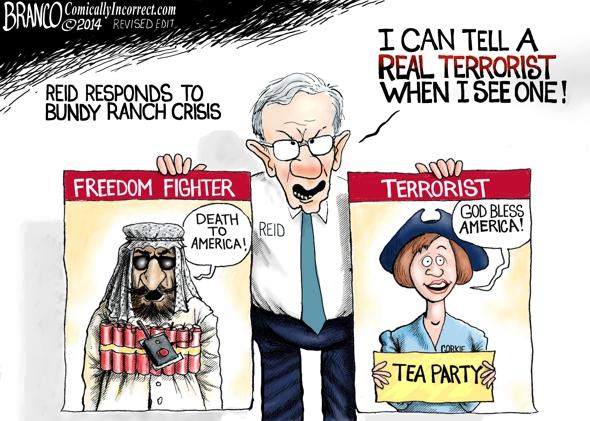 terrortest.jpg