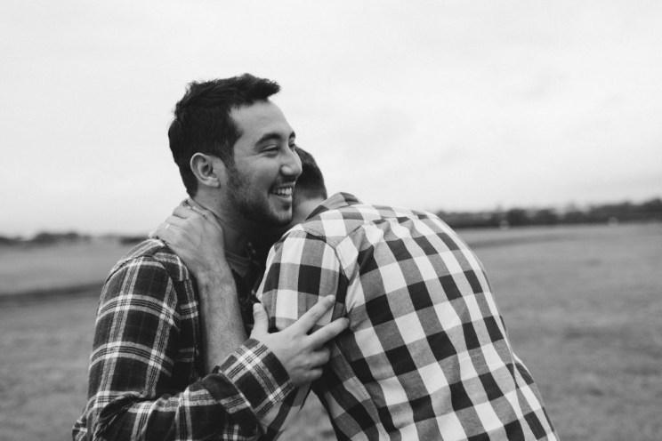 esession-fotografia-de-casamento-giba-diogo-londrina (50)