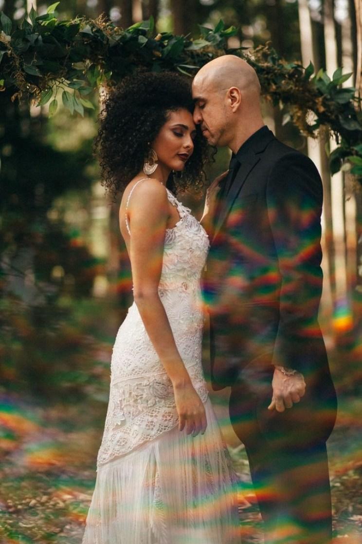 casamento-a-dois-Elopment-Wedding-Casa-Ventura-Ibiuna (17)