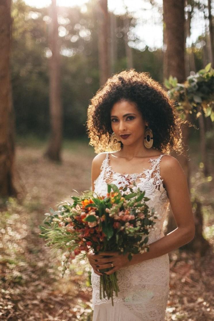 casamento-a-dois-Elopment-Wedding-Casa-Ventura-Ibiuna (26)