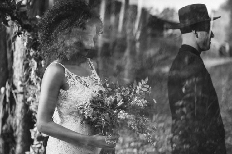 casamento-a-dois-Elopment-Wedding-Casa-Ventura-Ibiuna (27)