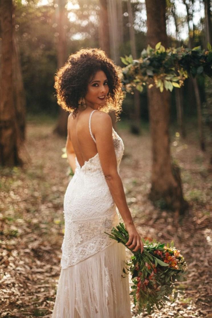 casamento-a-dois-Elopment-Wedding-Casa-Ventura-Ibiuna (32)