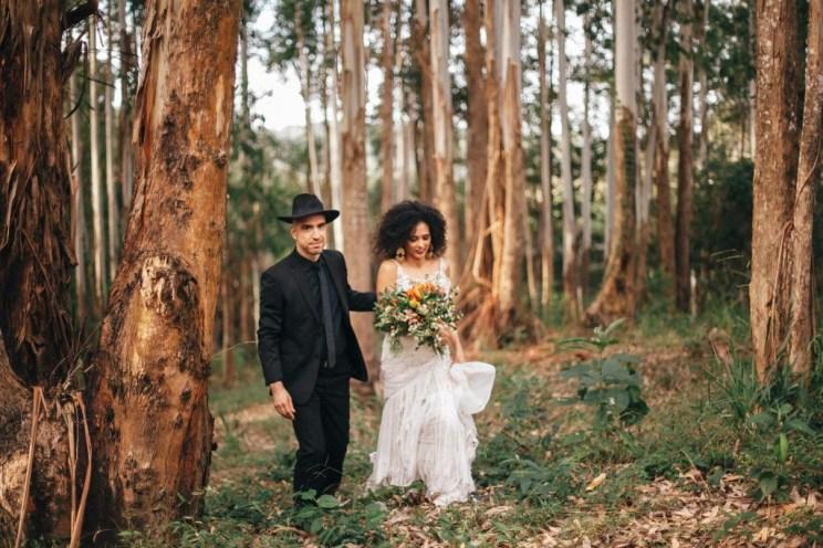 casamento-a-dois-Elopment-Wedding-Casa-Ventura-Ibiuna (41)