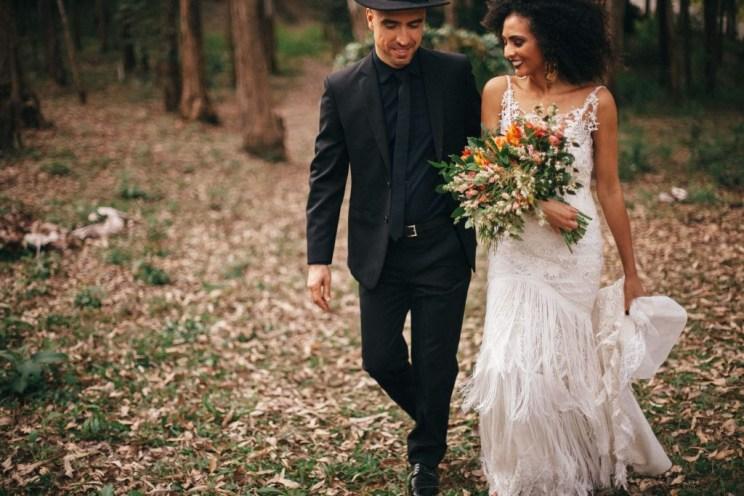 casamento-a-dois-Elopment-Wedding-Casa-Ventura-Ibiuna (43)