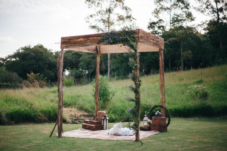 casamento-a-dois-Elopment-Wedding-Casa-Ventura-Ibiuna (47)