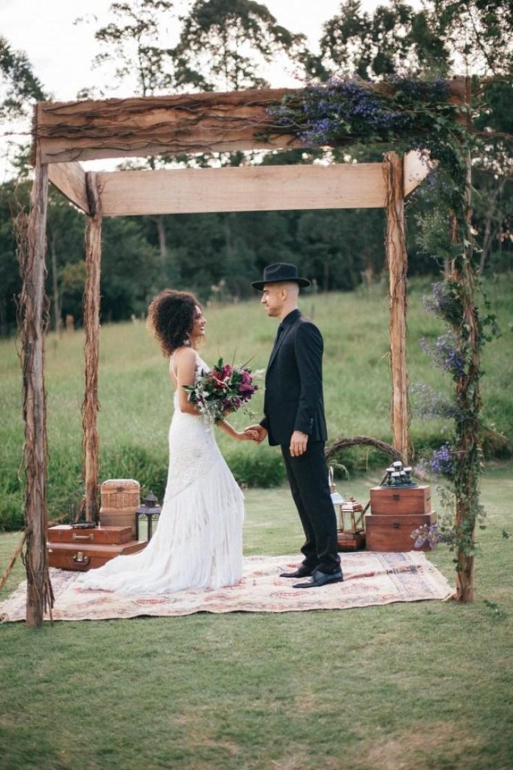 casamento-a-dois-Elopment-Wedding-Casa-Ventura-Ibiuna (55)