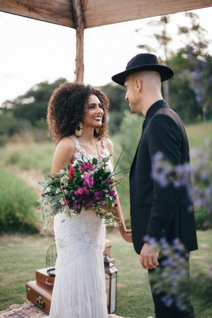 casamento-a-dois-Elopment-Wedding-Casa-Ventura-Ibiuna (57)