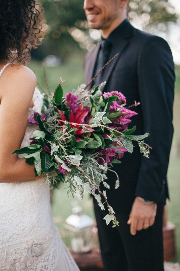 casamento-a-dois-Elopment-Wedding-Casa-Ventura-Ibiuna (59)