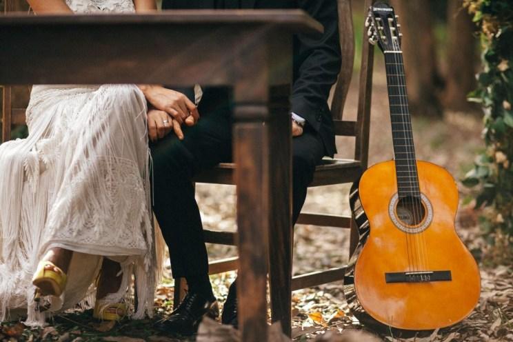 casamento-a-dois-Elopment-Wedding-Casa-Ventura-Ibiuna (6)