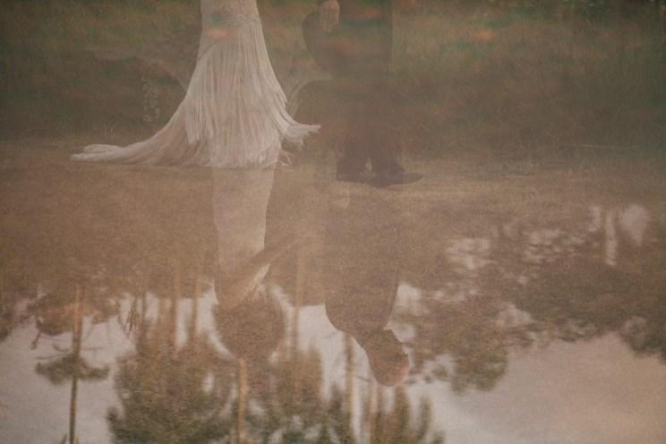 casamento-a-dois-Elopment-Wedding-Casa-Ventura-Ibiuna (79)