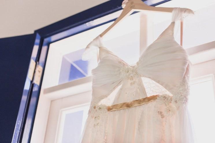 We-Wedding---Noiva-Ansiosa-15