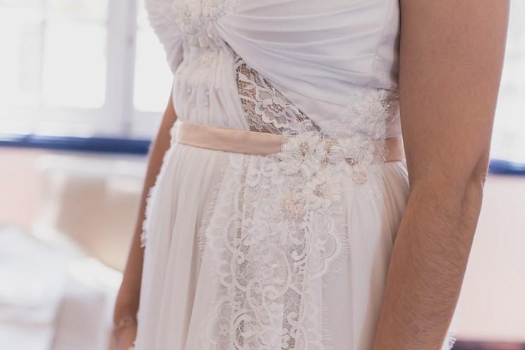We-Wedding---Noiva-Ansiosa-34