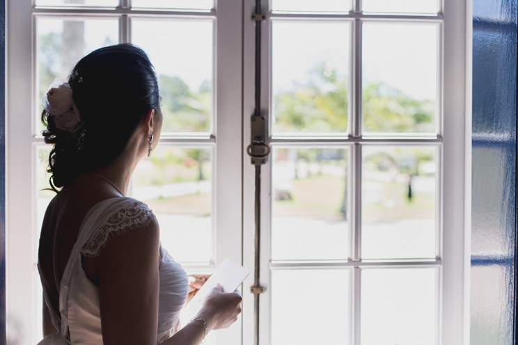 We-Wedding---Noiva-Ansiosa-37