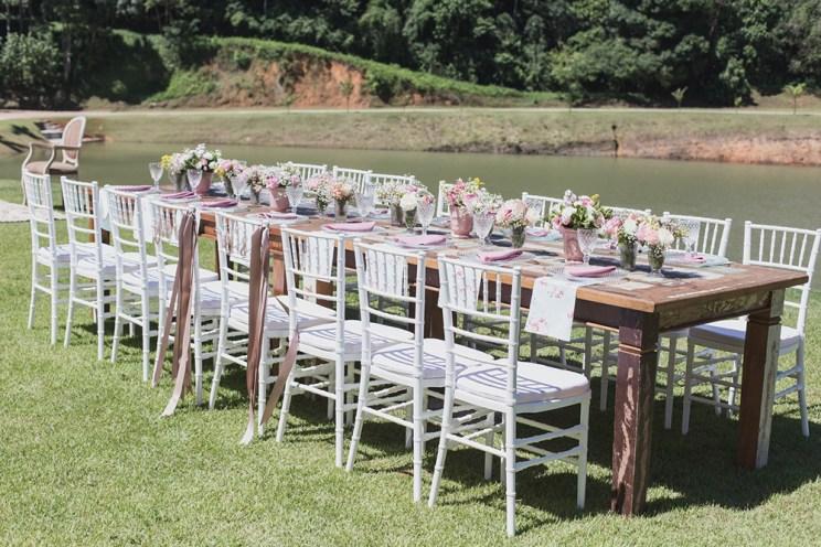 We-Wedding---Noiva-Ansiosa-39