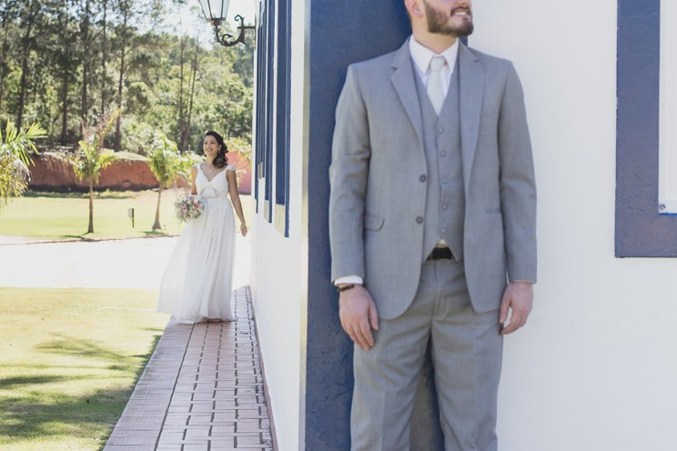 We-Wedding---Noiva-Ansiosa-46