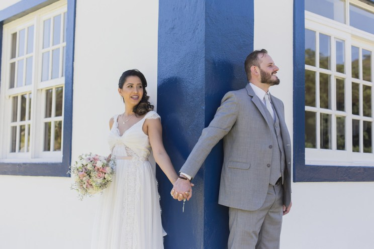 We-Wedding---Noiva-Ansiosa-48