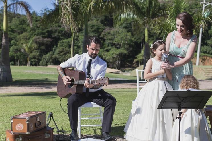 We-Wedding---Noiva-Ansiosa-60