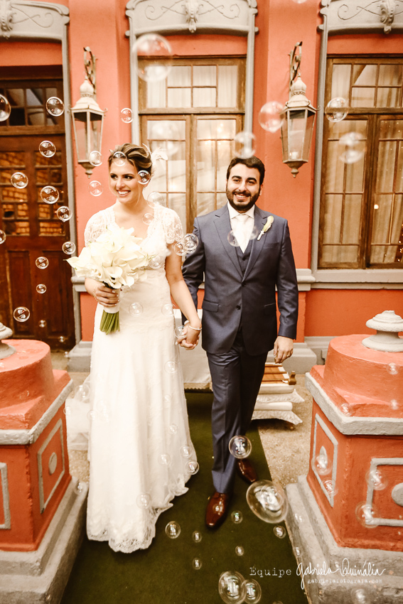 casamento-no-espaco-quintal-00005